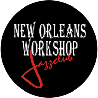 New Orleans Workshop Jazzclub